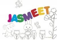 JASMEET sig