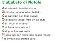 Poesie Di Natale Piumini.Poesie Di Natale Piumini Frismarketingadvies