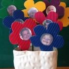 La mia famiglia in fiore