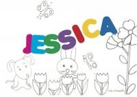 JESSICA SIG