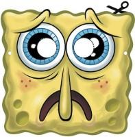 SpongeBob4_1