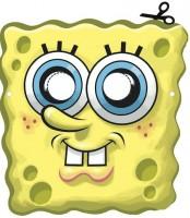SpongeBob5_1