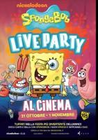 SpongeBob_LOC