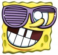Spongebob10