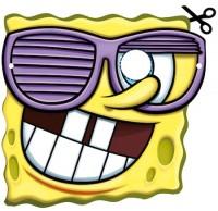 Spongebob10_1