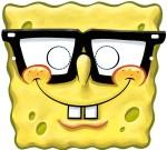 Spongebob11