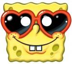 Spongebob8
