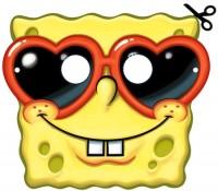 Spongebob8_1