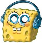 Spongebob9