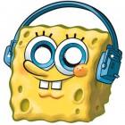 SpongeBob Deejay