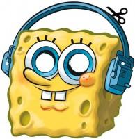 Spongebob9_1