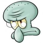 Squiddi