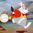 Hai regolato l'orologio?