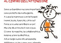 Diritti Del Bambino Articoli Schede Didattiche Lavoretti