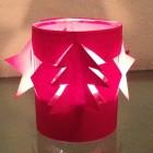 Un lumino per Natale