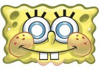 masch_Spongebob3