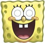 masch_spongebob1