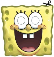 masch_spongebob1_1