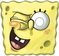 masch_spongebob2