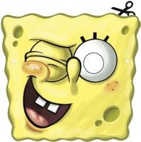 masch_spongebob2_1