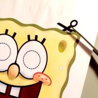 maschere spong2