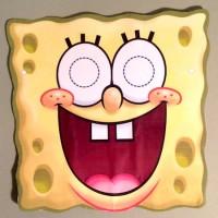 maschere spong3