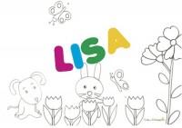 LISA sig