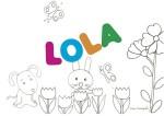 Lola: significato