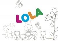 Lola: significato e onomastico