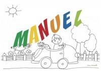 MANUEL sig