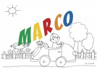 MARCO sig