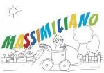 Massimiliano: significato