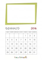 calendario 2016 da ill