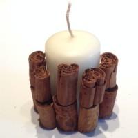 candelap1