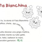 Fata Bianchina