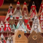 Mercatini di Natale Bressanone