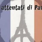 Gli attentati di Parigi