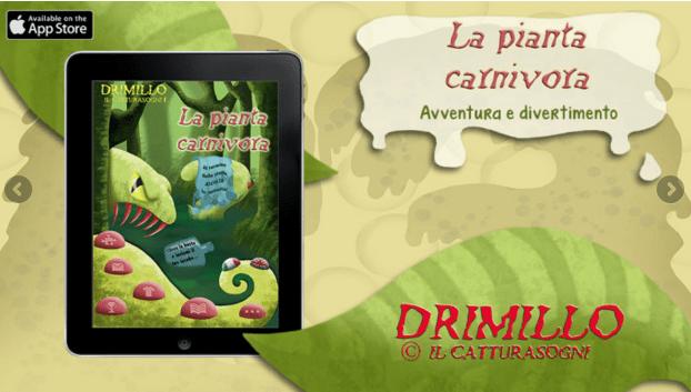 Drimillo