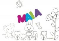 Maia: significato e onomastico