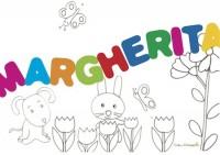 MARGHERITA sig