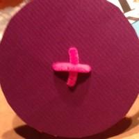 cappellino9