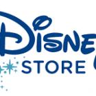 Buoni sconto e promozioni Disney Store