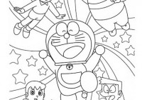 Immagini Cartoni Animati Per Bambini Da Colorare Gratis Disegni Di