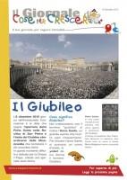 giubileo1