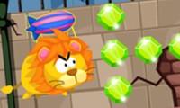 Zoo panic gioco per bambini