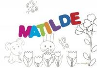 Matilde: significato e onomastico