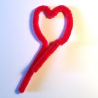 cuorema3