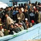 L'emergenza migranti travolge l'Europa