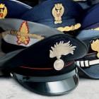L'Italia si fa in cinque per la sicurezza