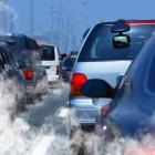 L'imbroglio Volkswagen fa male all'ambiente